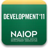 NAIOP 2011 icon