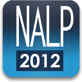 NALP 2012 Annual Conference icon