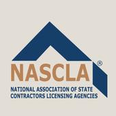 NASCLA Conferences icon