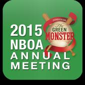 NBOA 2015 icon