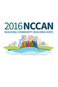20th NCCAN poster