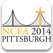 NCEA 2014 Convention and Expo icon