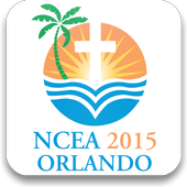 NCEA 2015 Convention and Expo icon