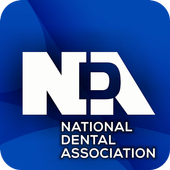 National Dental Association icon