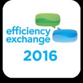 Efficiency Exchange 2016 icon