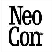 NeoCon icon