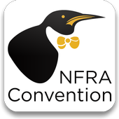 NFRA Convention 2015 icon