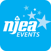 NJEA Events icon