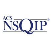 ACS NSQIP National Conference icon