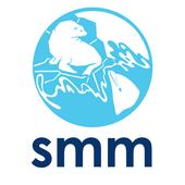 Marine Mammalogy Conferences icon