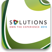 2015 Mohawk Solutions Con. icon