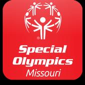 Special Olympics Missouri 2014 icon