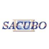 SACUBO icon