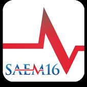 SAEM16 icon