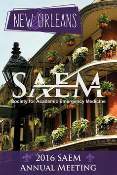 SAEM16 poster