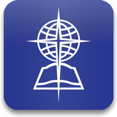 SBC Annual Meeting 2013 icon