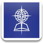 SBC Annual Meeting 2012 icon