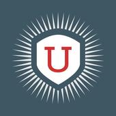 SchoolDude University icon