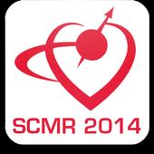 2014 SCMR Annual Sessions icon