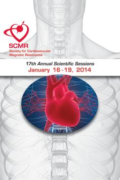 2014 SCMR Annual Sessions poster