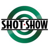 SHOT Show Mobile icon