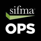SIFMA Operations Con & Exh icon