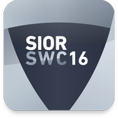 SIOR SWC 2016 icon