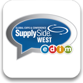 SupplySide West 2014 icon