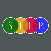 STLP Kentucky – KY Dept. of Ed icon