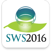 2016 SWS Annual Meeting icon
