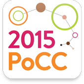 2015 PoCC icon