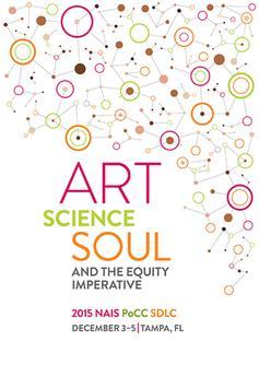 2015 PoCC poster