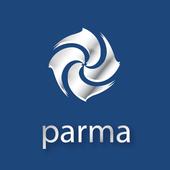 PARMA Conferences icon