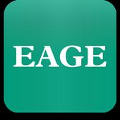 EAGE Passive Seismic Workshop icon