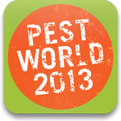 PestWorld 2013 icon