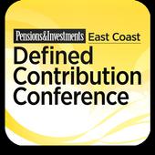 P&I DCC East 2015 icon