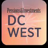 P&I DCW 2016 icon