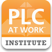 2012 PLC at Work™, Montreal icon