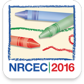 NRCEC 2016 icon
