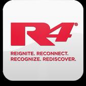 RE/MAX R4 2012 Convention icon