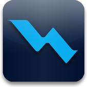 WEFTEC 2013 icon