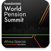 WPS Africa Special 2016 icon