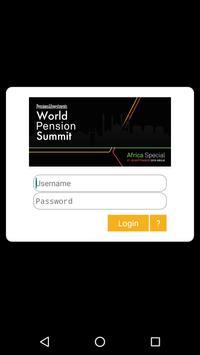 WPS Africa Special 2016 apk screenshot