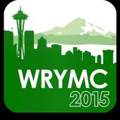 WRYMC 2015 icon