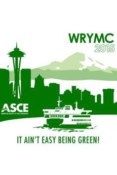 WRYMC 2015 poster