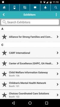 CMH Network Tampa 2016 apk screenshot