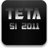 TETA Summer Institute icon