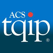 TQIP Annual Meetings icon