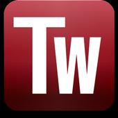 Truck World 2012 icon