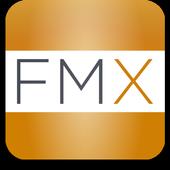 2015 AAFP FMX icon